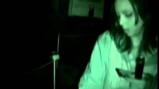 IOTU Season Two The Old Jail Americas Oldest Wooden Jail Investigation Season Premiere E 6