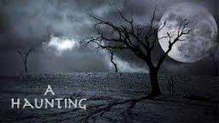 A Haunting Season 9 Episode 4