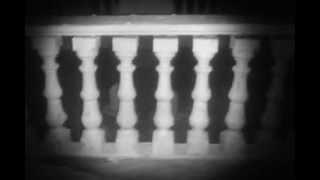 "Dayton Historic Cemetery - Part 3 ""Historic Stones"""