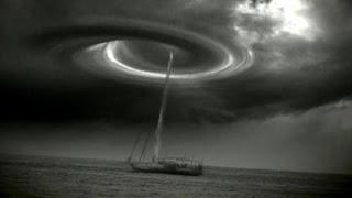 Bermuda Triangle: Supernatural Science  (Paranormal Documentary)