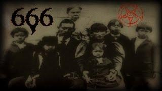 There's Something Wrong With The Lincoln Family... | The Lincolns! | Scary Urban Legend!