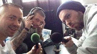 Les podcasts fantastiques de RIP: #13 retour sur les épisodes Predjama et Huska