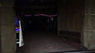 Real HAUNTED Restaurant | Extreme PARANORMAL Activity | Live GHOST Hunting