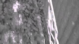 South Australian Ghost Hunters Episode 1