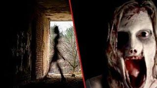 SCARY Real Ghost Voices Caught on Camera | Scary Video | Real Ghost Video Caught On Camera