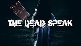 Paranormal Voice | THE DEAD SPEAK | Spirit Box Session 3 | P-SB11 | TOTAL FAIL!