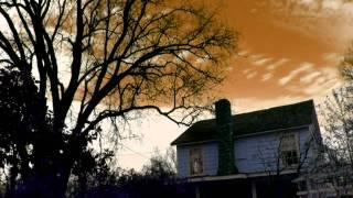 Haunted Discoveries Season Two Promo