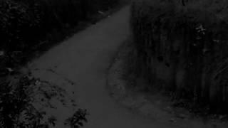 Mysterious Shape Caught On CCTV   Scary Videos   Haunted House