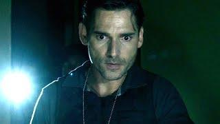 Deliver Us From Evil Official Trailer (2014) Eric Bana, Horror HD