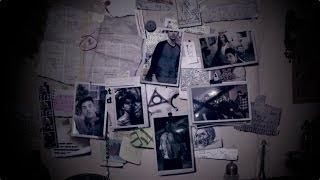 PARANORMAL ACTIVITY: THE MARKED ONES -- Experience The Fear IE Trailer