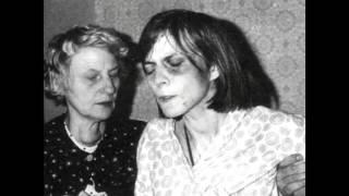 REAL LIFE EXORCISM OF ANNELIESE MICHEL