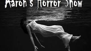 S1 Episode 14: AARON'S HORROR SHOW with Aaron Frale