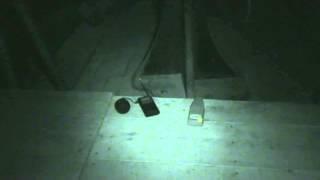 Gloucester Waterways Museum Video Compilation