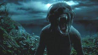 True Legends of Werewolves | INCREDIBLE PARANORMAL DOCUMENTARY
