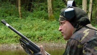 The Bigfoot Hunter: Still Searching (2011) - Full Documentary Film