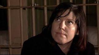 The Dead Files S05E02 Evil Within