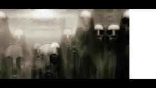 Ghost, Demons, Devils, Fallen Angels, Man In Black