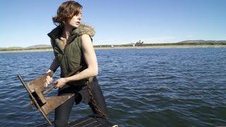Bering Sea Gold Season 7 Episode 7 Full Episode