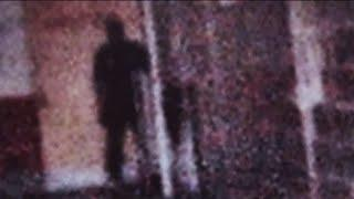 """Paranormal Quest® 