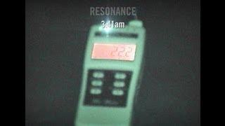 Rolling Hills Asylum: 3:05am. The Morgue: 06.10.13