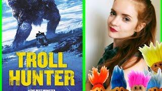 3 Billy Goats Gruff - Review: Trollhunter