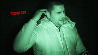 Demon Tried to Attack Jon! WTF - Real Paranormal Activity