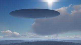 Real Mysterious Alien Planet Caught On Camera!! Best UFO, Alien Videos Ever Seen | Alien Sightings