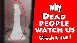 Ghost caught on camera  very old footage | Spookiest Ghost Ever | Real Paranormal Activities