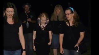 Joplin Paranormal Research Society