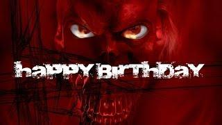 Happy Birthday Paranormal Review Radio!