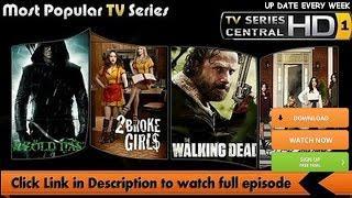 Ghost Hunters  Season 11 Episode 13 FULL EPISODE