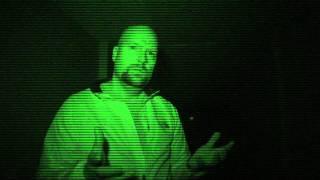 Tonight Ghost Hunters Season Returns to Syfy
