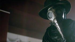 Ghosthunters (2016) Official Trailer