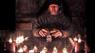 Ouija Board Causes Violent Paranormal Activity. Scary Seance Caught on Tape.