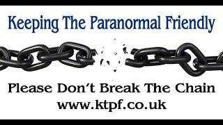 KTPF Community Talk Show Trailer