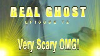 EXTREME PARANORMAL ACTIVITY CAUGHT ON TAPE! SCARY GHOST VIDEOS