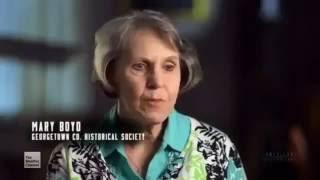 Ghost Documentary - S01E20 - A Haunting - Paranormal documentary - HD