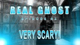 GHOST HUNTERS CAUGHT PARANORMAL EVIDENCE ON TAPE! SCARY REAL GHOST HUNTING VIDEOS