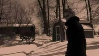 Ghost Hunters Noninternational ~ Trailer