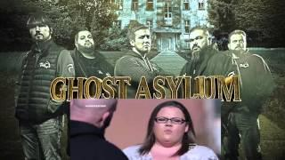 Ghost Asylum S03E02 Old South Pittsburg Hospital 720p HDTV x264 DHD