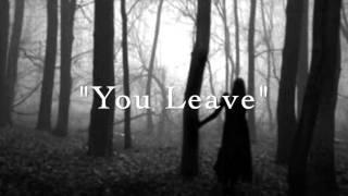 Soul Searchers Paranormal TV - EVIDENCE REVIEW, Alvira PA