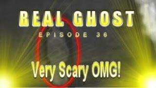 MOST HAUNTED HOUSE IN THE WORLD! VERY SCARY REAL POLTERGEIST ACTIVITY CAUGHT ON TAPE!
