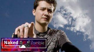 Paranormal State's Ryan Buell, Faking Cancer and now in Jail