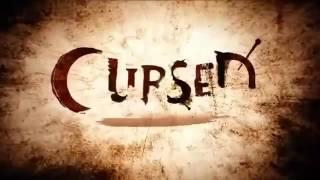 Devil Possessed: Cursed Curse - NEW Haunting Ghost Paranormal Documentary HD