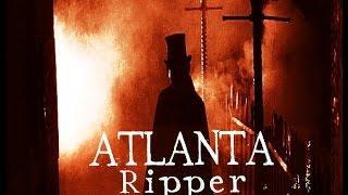Jack The Ripper-Serial Killers | The WhiteChapel Murderer vs Atlanta's Ripper