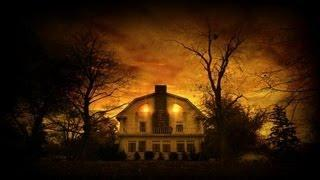 Amityville House Real Demonic Possession Real Demon Attack Found Footage