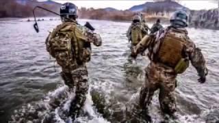 """Θα σοκάρει!Μαρτυρία  Αμερικανού:""""Οι Navy Seals εξόντωσαν μεγαλοπόδαρο σε απόρρητη αποστολή""""!"""