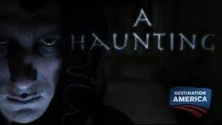 A Haunting S04 E02   The Awakening