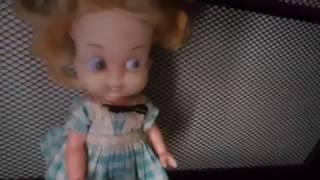 H.I Paranormal Vlog Weird Objects, My Haunted Doll