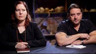 The Dead Files S03E02 A Banshees Cry